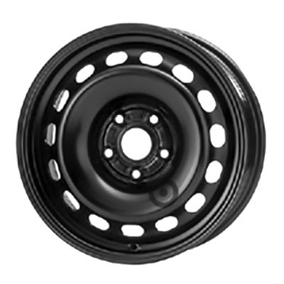 KROMAG 9885 VW/AUDI/SEAT/SKODA 5X112 ET42 J