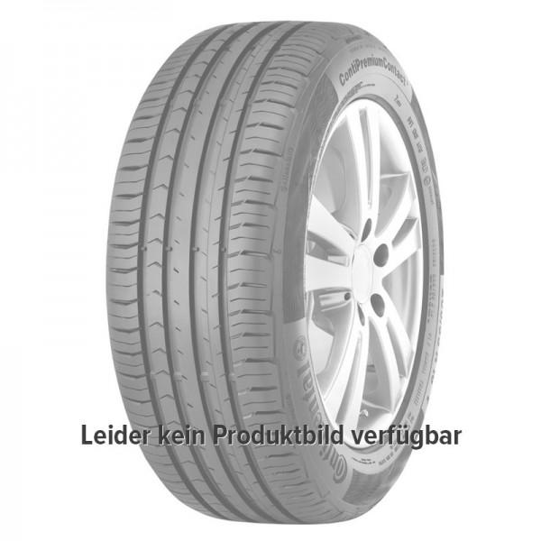 BRIDGESTONE BATTLAX T31 REAR 180/55ZR17 (73W) TL