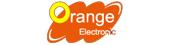 ORANGE ELECTRONIC